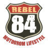 Rebel84_Logo
