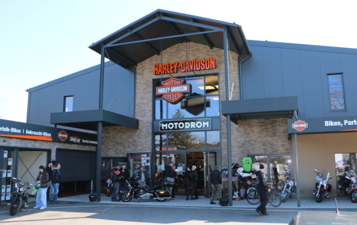 Open House Harley 2015001
